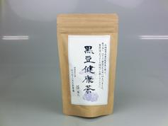 黒豆健康茶...